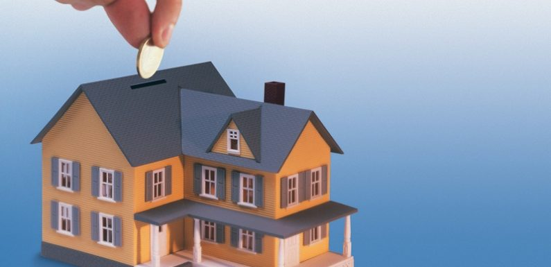 The Home Investment Market: 7 Strategies for Effective Investment