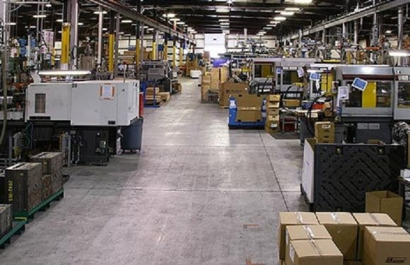 How to Choose the Right Plastic Manufacturing Company