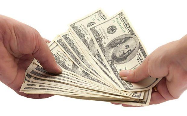 Steps to make Easy Cash