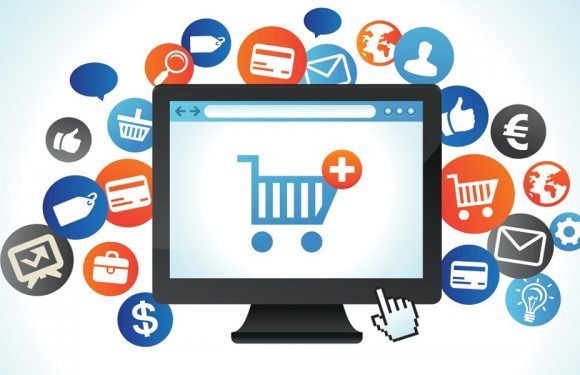 Ecommerce Designing – Ways to get it Right!