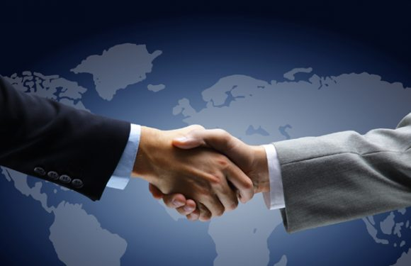 Quick Tips For Selecting The Right Outsourcing Partner