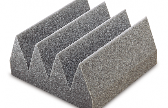 Explore Crucial Aspects About Polyurethane Foam Material