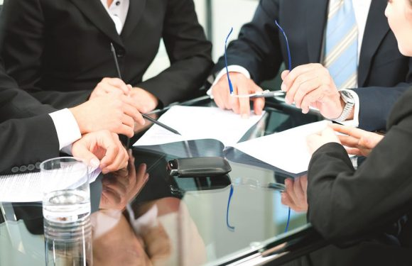 How does Factoring Company help you in Smooth Running of Business?
