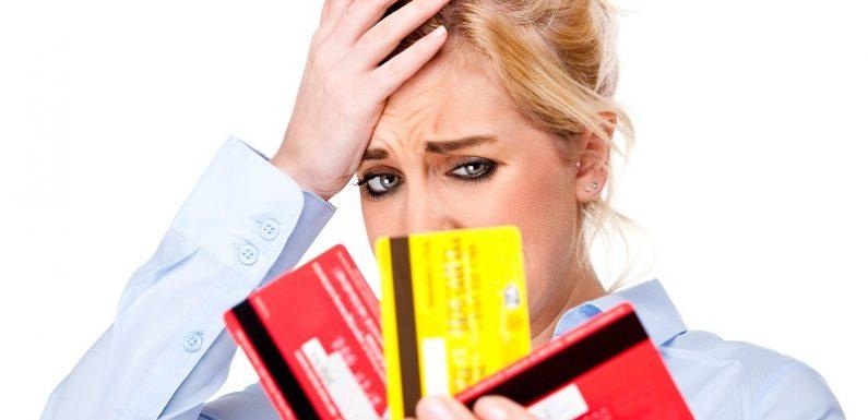 Need Cash but Have Poor Credit: Choose Poor Credit Cash Loan