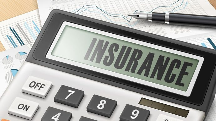 Buy Two-Wheeler Insurance Online and Get Lower Premium Rates on the Policy