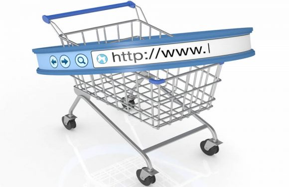 How To Find A Good eCommerce Website Development Company