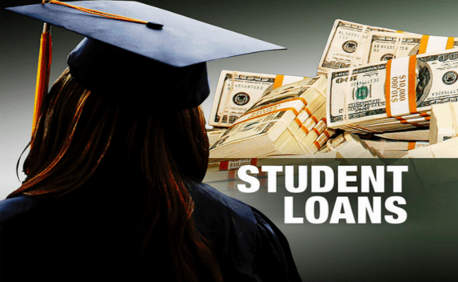 Keep Those Student Loans From Defaulting With These Finance Tips