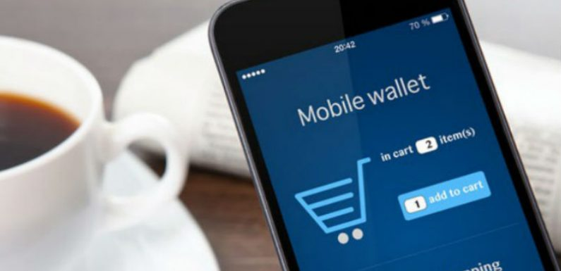 Things to know about money wallets