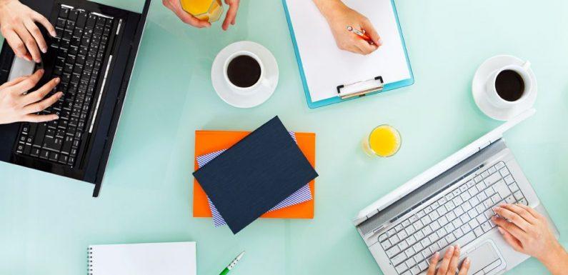 5 Pro Tips to Choose a Digital Marketing Agency