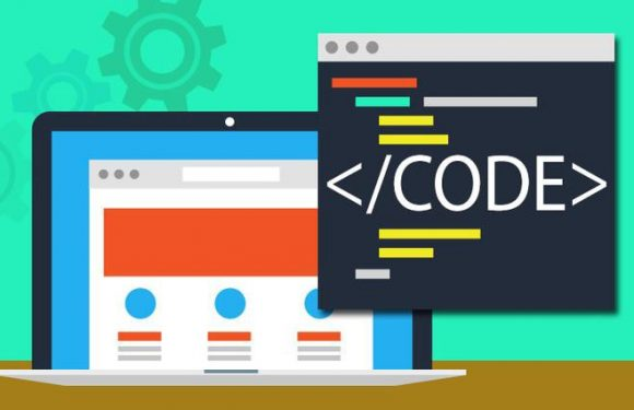 Learning How to Code: Prospects, Challenges, and Tools