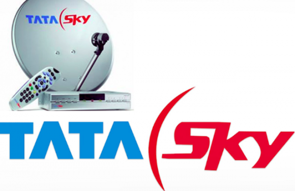 Enjoy Watching your Favorite Channels with Tata Sky DTH Recharge Online