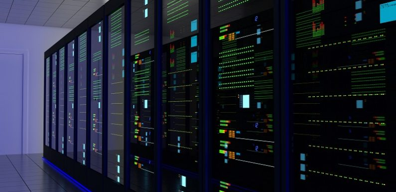 4 Reasons why you should Upgrade to a Dedicated Server