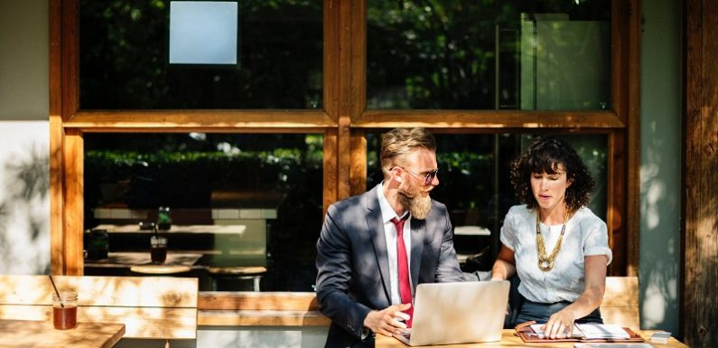 3 Ways to Make Your Small Business More Prosperous