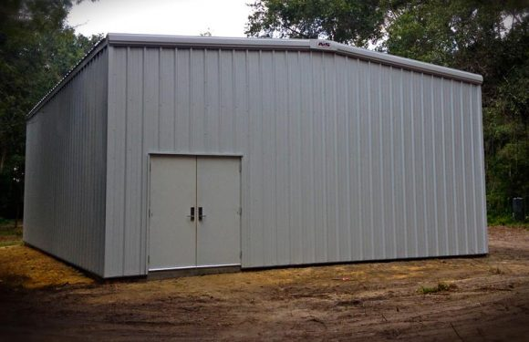 Questions To Be Asked To A Metal Building Supplier Before Buying