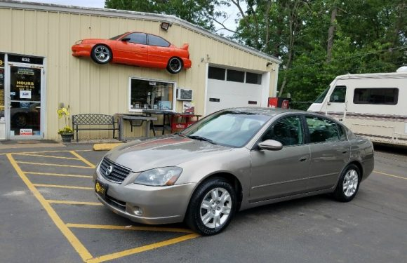 Liberty's Extended Auto Warranty Services