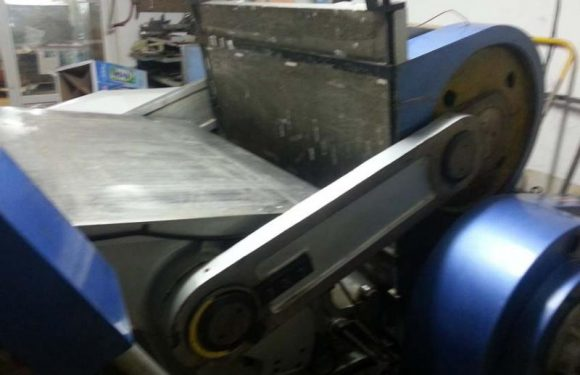 5 Things to Know Before You Buy Your Die Cutting Machine