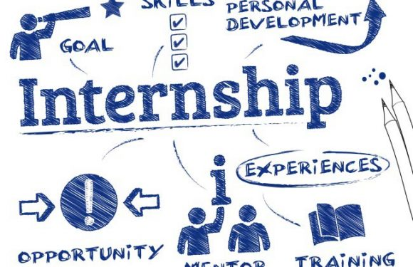 Why Internships Are Vital During University, Rather Than Afterwards