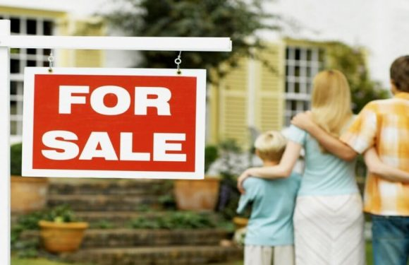 Factors to consider before buying a home