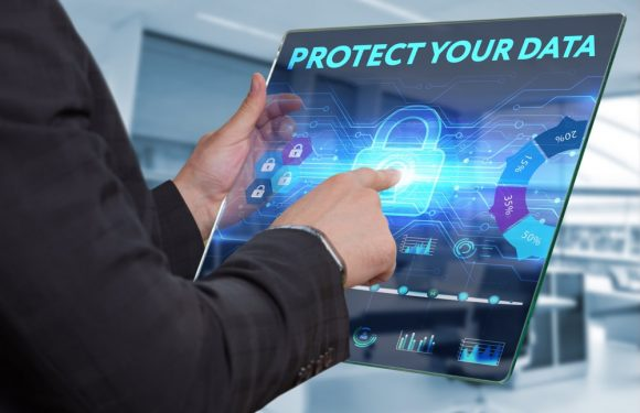 How to Secure All Information on Your Android Mobile Phone