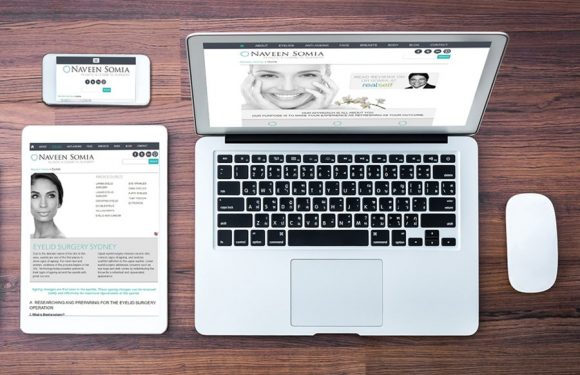 5 SEO Tips That Every Plastic Surgery Should Apply to Their Website