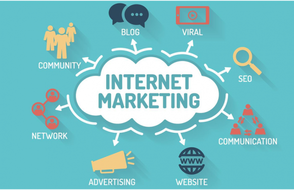 5 Ways to Take Your Online Marketing to the Next Level