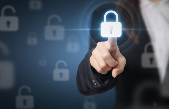 How to Protect Your Customers from Website Security Threats