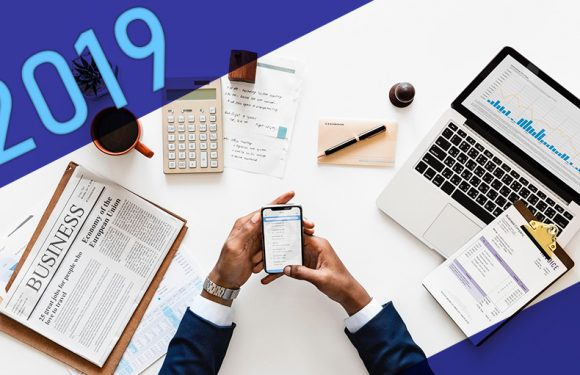 Digital Marketing In 2019 – What To Expect?