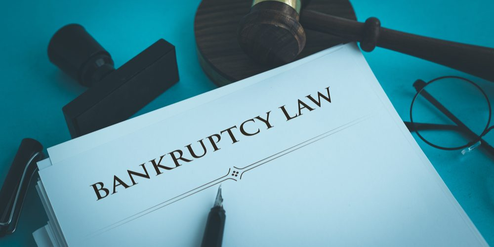 Bankruptcy Myths Decoded: Don't Believe These 5 Things