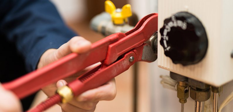 Wear out is quite natural but do hire best services and materials for fixing issues.