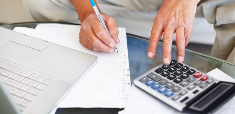 Poor Credit Financing For You Personally