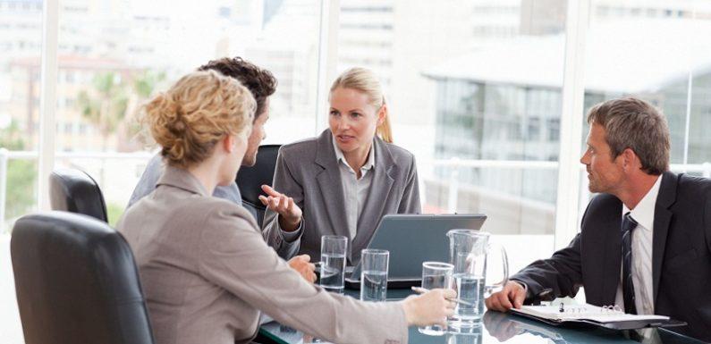 Small Company Grants For Minority Business Proprietors