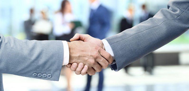 Understanding Small Company Finance