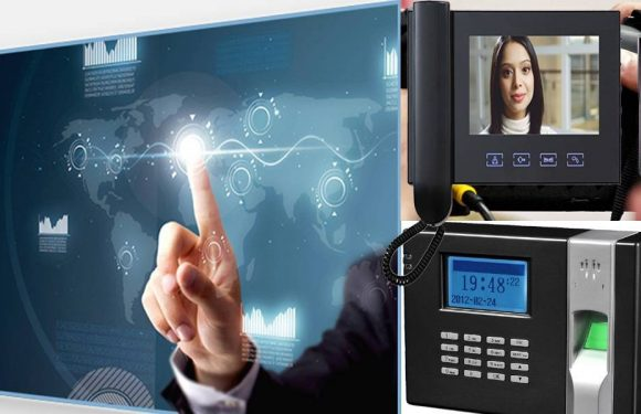 Biometric Time Attendance System – Hidden Costs