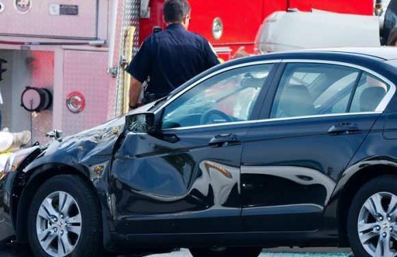 What Aspects to Consider for Best Car Accident Attorney
