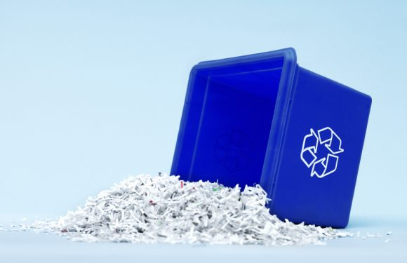 Go For Document Shredding and Get These Benefits