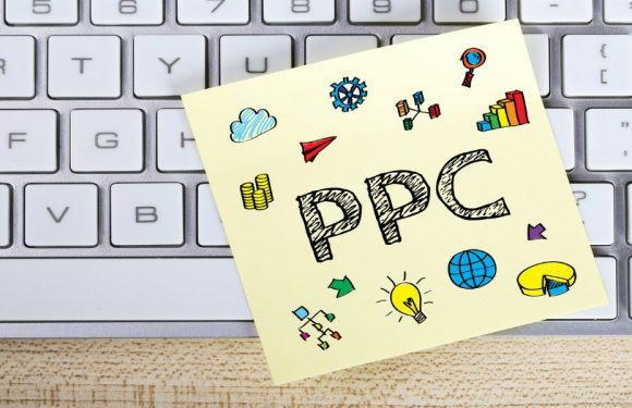 How You Can Drive Laser Targeted Visitors Using PPC Advertising?