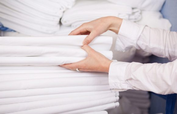 Renting Linen For Your Restaurant or Hotel–What You Need To Know
