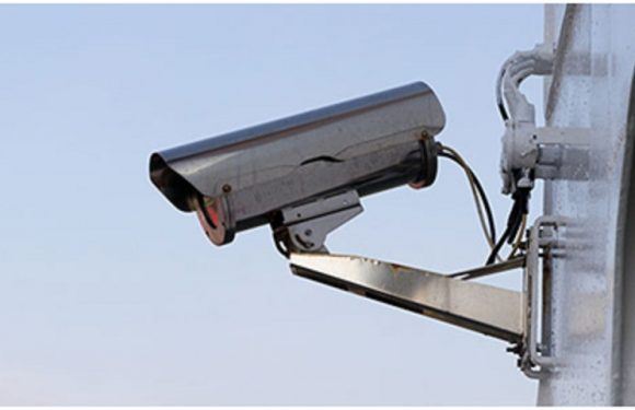 A Guide to Selecting the Best Type of Security Cameras