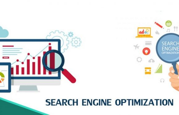 Taking advantage of Your Website By having an Search engine optimization Agency