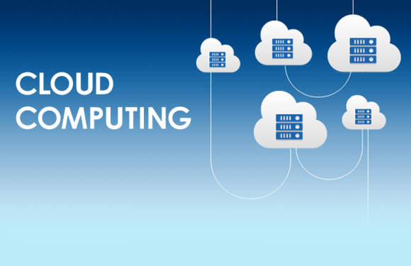 Cloud Computing – Victory For EveryoneWhat Is The way forward for the pc?