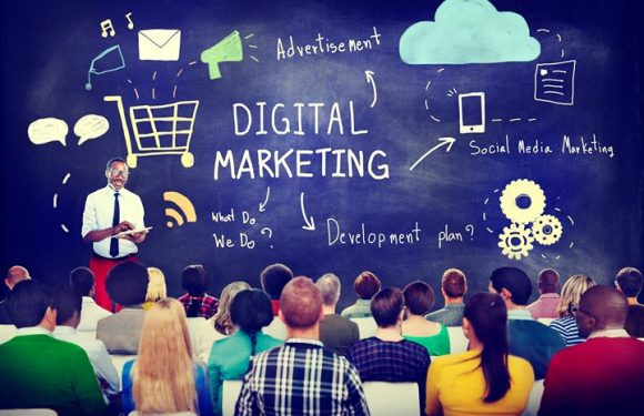 5 Convincing Reasons To Begin Internet Marketing