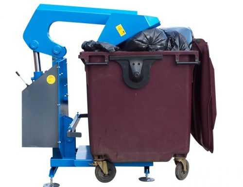 Different Responsibilities given to Businesses for Effective Waste Management
