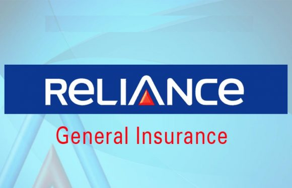 Save Your Money Using Only Reliance General Insurance Plans