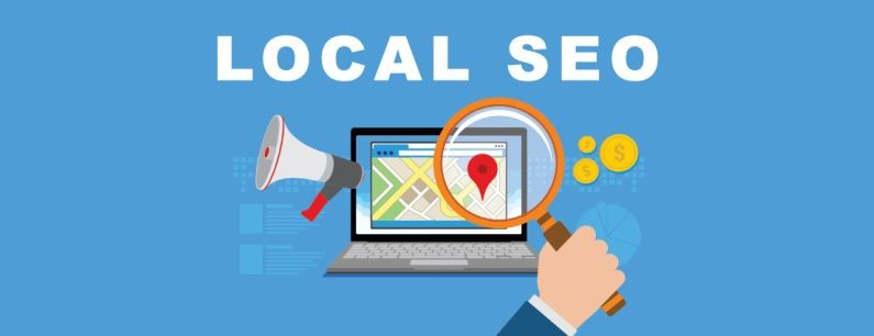 Different ways to Address Business SEO Needs