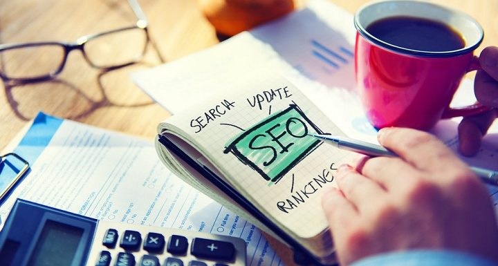 What You'll Get If You Hire An SEO Company
