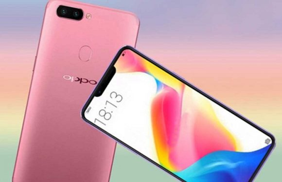 Oppo F7: Specifications Along With the Good and Bad!