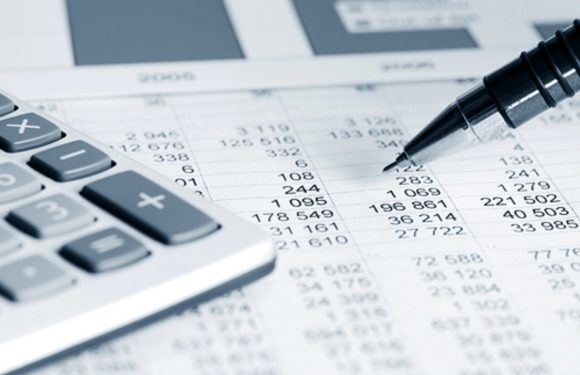 How About We More And More People Make use of the VAT Annual Accounting Plan?
