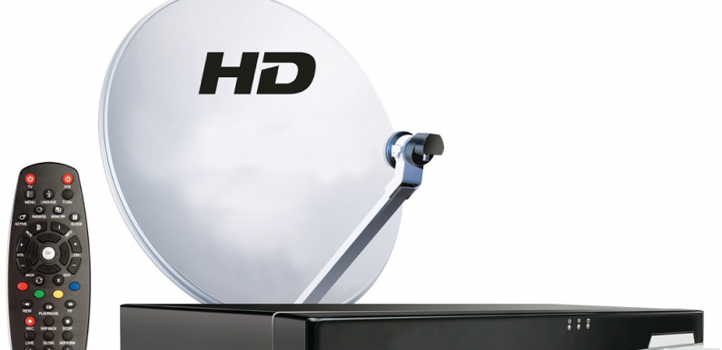 5 ways to identify the best DTH connection