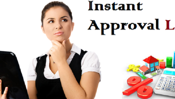 Consider The Salient Features Of Instant Loans Approval With BC Loans