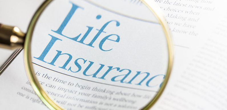 Synopsis on Life Insurance – Is It Essential To Purchase and How Much To Buy?